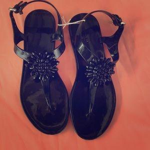 Slightly used Sandals